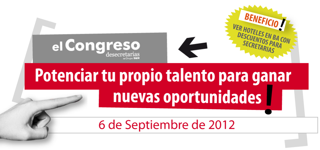 congreso_header_beneficio