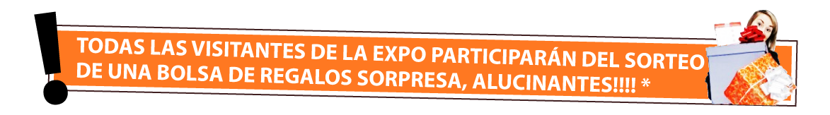 expo_header_sorteos